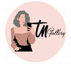 TM BouTiQue