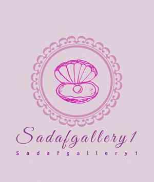 sadafgallery1