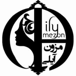 فروشگاه آیلی-logo