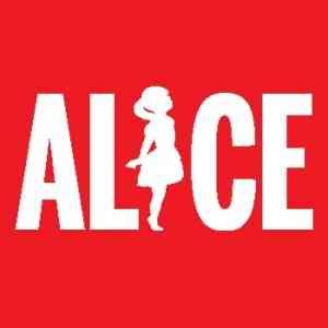 فروشگاه آلیس
