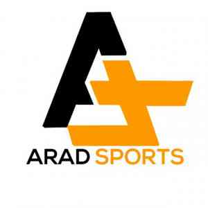 Aradsport