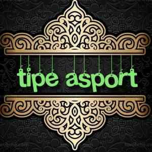 تیپ اسپرت