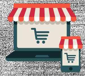 آنلاین استور-logo