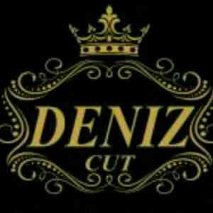 دنیز-logo