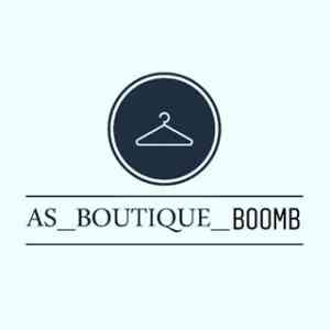 as_boutique_boomb