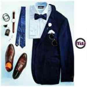 پوشاک آسیایی