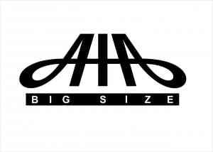 سایز بزرگ آتا