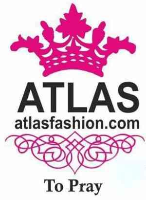 اطلس-logo