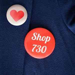 shop 730