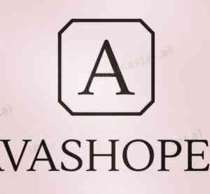 فروشگاه اینترنتی آوا-logo