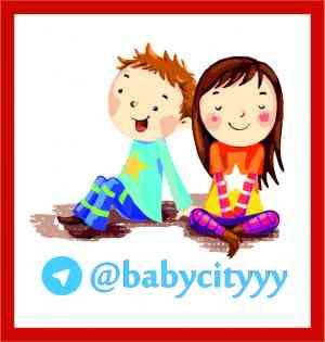 babycity-logo
