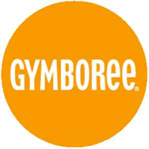 بی بی جیمبوری-logo