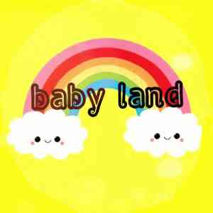 Babyland2019