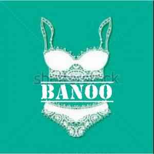 بانو گالری-logo