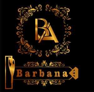 باربانا