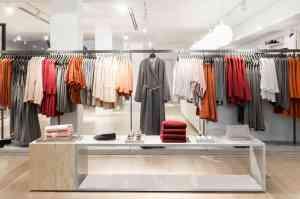 خرید انلاین پوشاک(عمده فروش)
