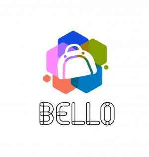 بِلو-logo