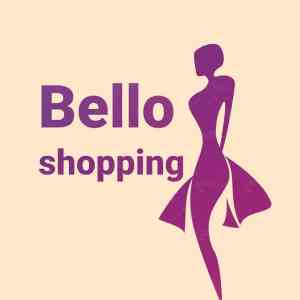 Belloshopping.ir-logo
