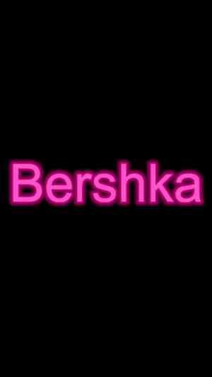 Bershkafashion