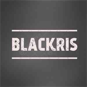 blackris