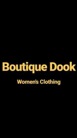 بوتیک دوک-logo