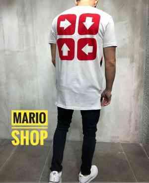 ماریو شاپ