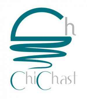 chichast