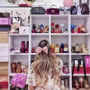 Closet_mezon
