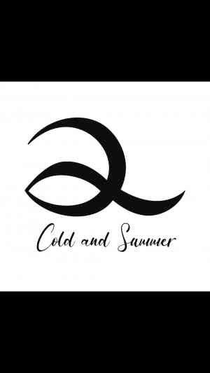 Cold and Summer
