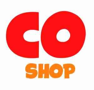 فروشگاه CO شاپ