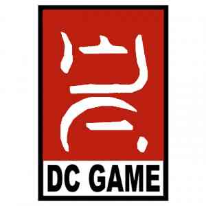 DC Game Group-logo