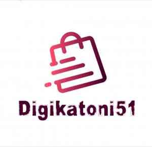Digikatoni51