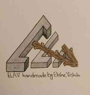 ELAV handmade