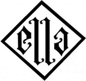 Ella Gallery