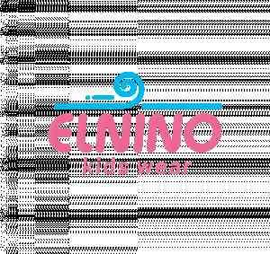 Elnino kidswear