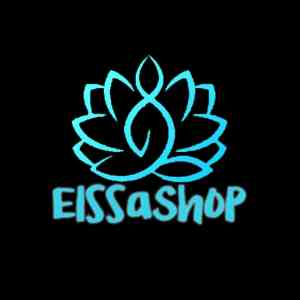 Elssashop