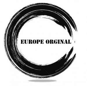 اروپا اورجینال