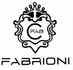 فابریونی  | FABRIONI