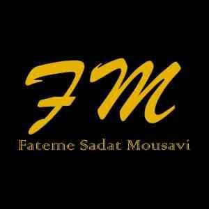 Fateme Sadat Mousavi