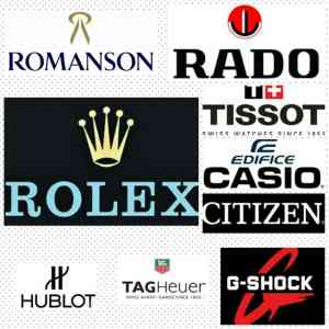 Gallery classic-logo