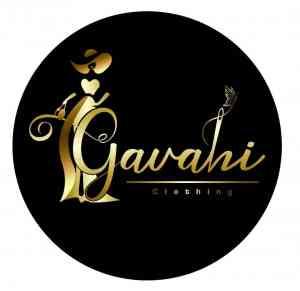 Gavahi_clothing