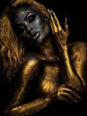 Golden_lady