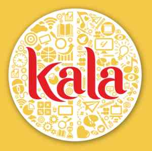 کالا پلاس-logo