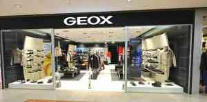 Geox_boutique