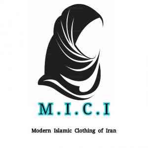 فـروشـگـاه M.I.C.I