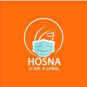 Hosna