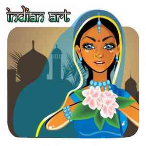 IndianArt