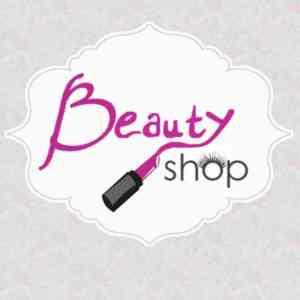 Beauty_shop570