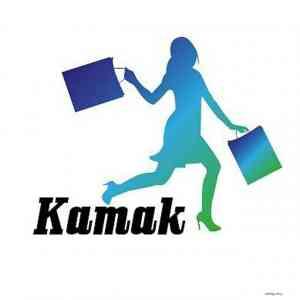 فروشگاه اینترنتی کامک