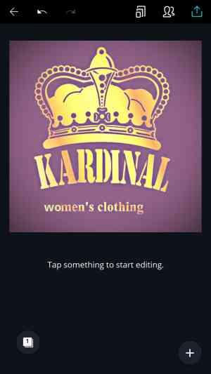 kardinal_women